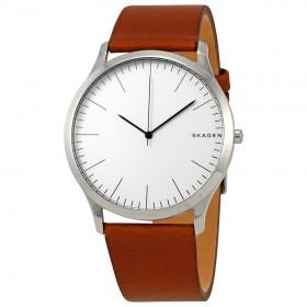 Мъжки часовник Skagen JORN - SKW6331