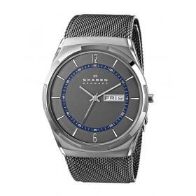 Мъжки часовник Skagen MELBYE - SKW6078