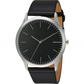 Мъжки часовник Skagen JORN - SKW6329