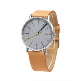 Мъжки часовник Skagen SIGNATUR - SKW6373