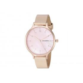 Дамски часовник Skagen ANITA - SKW2704