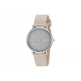 Дамски часовник Skagen SIGNATUR - SKW2696