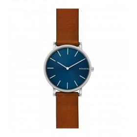 Мъжки часовник Skagen GRENEN HAGEN - SKW6446
