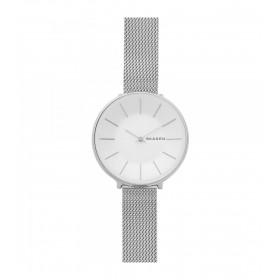 Дамски часовник Skagen KAROLINA - SKW2687