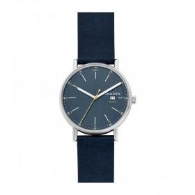 Мъжки часовник Skagen GRENEN SIGNATUR - SKW6451