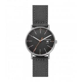 Мъжки часовник Skagen GRENEN SIGNATUR - SKW6452