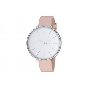 Дамски часовник Skagen KAROLINA - SKW2690