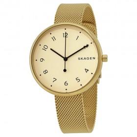 Дамски часовник Skagen SIGNATUR - SKW2625
