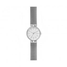 Дамски часовник Skagen SIGNATUR - SKW2642