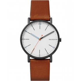 Мъжки часовник Skagen SIGNATUR - SKW6374
