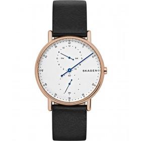Мъжки часовник Skagen SIGNATUR - SKW6390