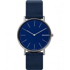 Мъжки часовник Skagen SIGNATUR - SKW6481