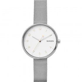 Дамски часовник Skagen SIGNATUR - SKW2623