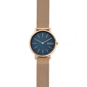 Дамски часовник Skagen SIGNATUR - SKW2837