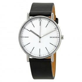 Мъжки часовник Skagen SIGNATUR - SKW6353