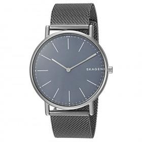 Мъжки часовник Skagen GRENEN SIGNATUR - SKW6420