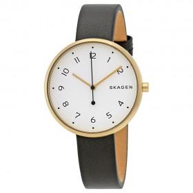 Дамски часовник Skagen SIGNATUR - SKW2626