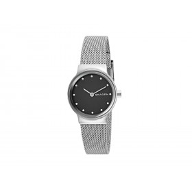 Дамски часовник Skagen FREJA - SKW2667