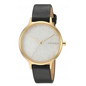 Дамски часовник Skagen ANITA - SKW2671