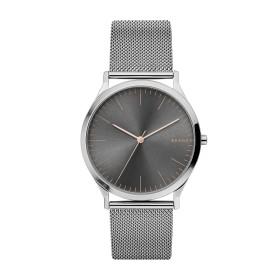 Мъжки часовник Skagen JORN - SKW6368
