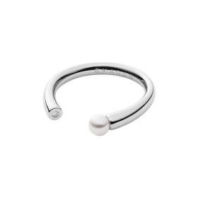 Дамски пръстен Skagen AGNETHE - SKJ1064040 160