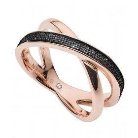 Дамски пръстен Skagen MERETE - SKJ1277998 180
