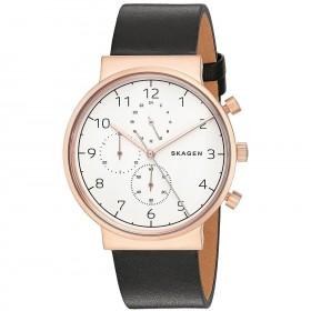 Мъжки часовник Skagen Ancher - SKW6371