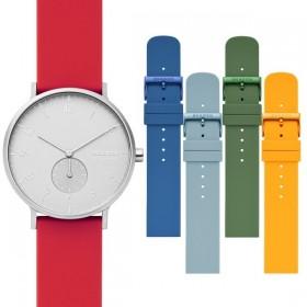 Мъжки часовник Skagen AAREN - SKW1120