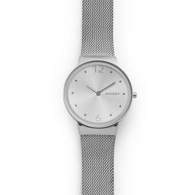 Дамски часовник Skagen Freja - SKW2380