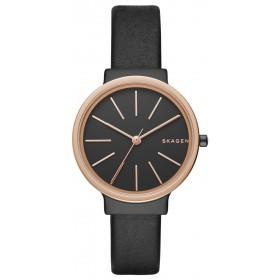Дамски часовник Skagen Ancher - SKW2480