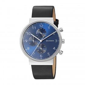Мъжки часовник Skagen Ancher - SKW6417