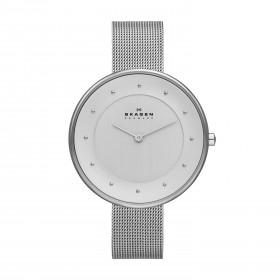 Дамски часовник Skagen Gitte - SKW2140