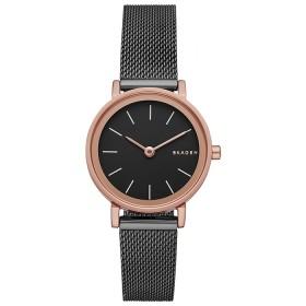 Дамски часовник Skagen Hald - SKW2492