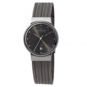 Дамски часовник Skagen Ancher - 355SMM1