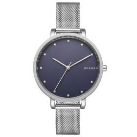Дамски часовник Skagen Hagen - SKW2582