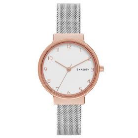 Дамски часовник Skagen Ancher - SKW2616
