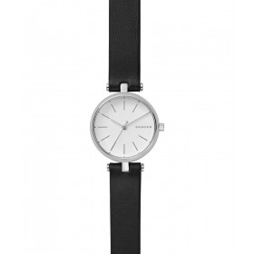Дамски часовник Skagen SIGNATUR - SKW2639