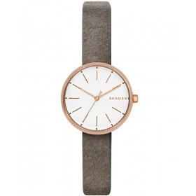 Дамски часовник Skagen SIGNATUR - SKW2644
