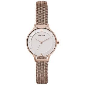 Дамски часовник Skagen Anita - SKW2650