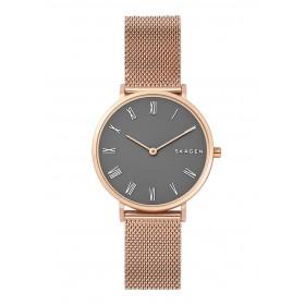 Дамски часовник Skagen HALD - SKW2675