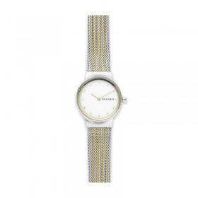 Дамски часовник Skagen FREJA - SKW2698