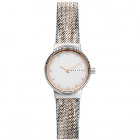 Дамски часовник Skagen FREJA - SKW2699