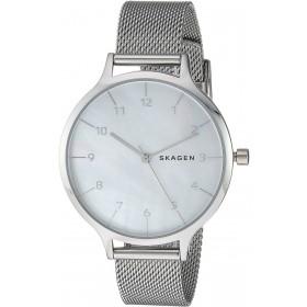 Дамски часовник Skagen ANITA - SKW2701