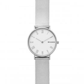 Дамски часовник Skagen HALD - SKW2712