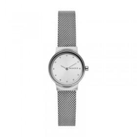 Дамски часовник Skagen FREJA - SKW2715