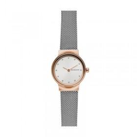 Дамски часовник Skagen FREJA - SKW2716