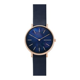 Дамски часовник Skagen Signatur - SKW2731