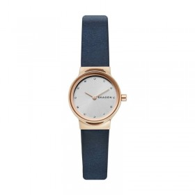 Дамски часовник Skagen Freja - SKW2744