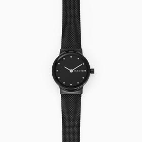 Дамски часовник Skagen Freja - SKW2747