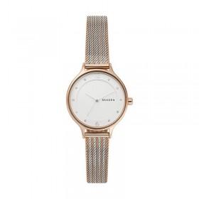 Дамски часовник Skagen ANITA - SKW2749